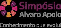 Simpósio Alvaro Apoio